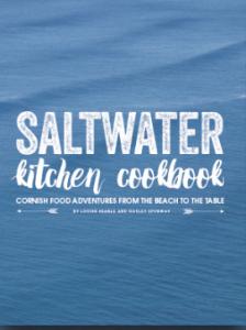SaltwaterKitchen